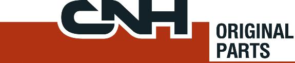 cnh20original20parts20logo_color_mr