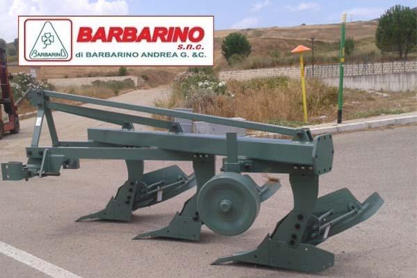 a_0003_barbarino
